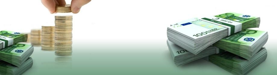 billig banklån når du skal låne penge