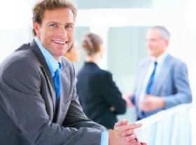 låne oversigt over bank lån